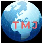 Thar-Logo
